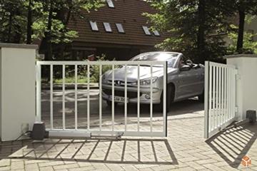 Hörmann Drehtorantrieb RotaMatic
