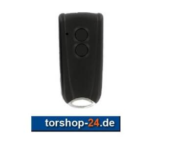 Hörmann Ecostar Drehtorantrieb Portronic 1 - 2