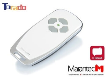 Marantec Comfort 516 Drehtorantrieb